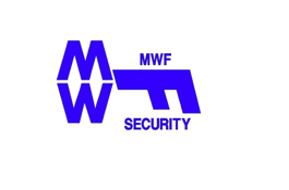 Mwf Security Electrical Systems Access Control Cctv